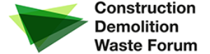 C&D Waste Forum