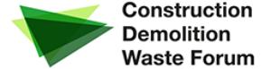 C&D Waste Forum